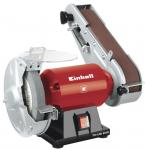 EINHELL TH-US 240 kombinovaná bruska |
