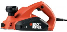BLACK and DECKER KW712 hoblík
